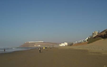 Strand von Sidi Ifni.jpg