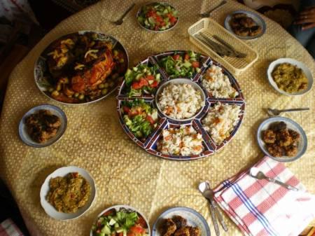 Marokko 2009-663_800x600.jpg