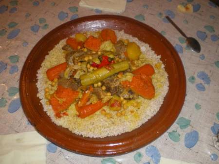 Marokko 2009-464_800x600.jpg