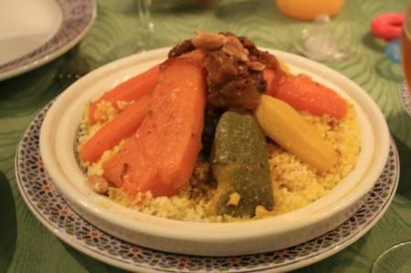 Marokko 2009-123_800x533.jpg