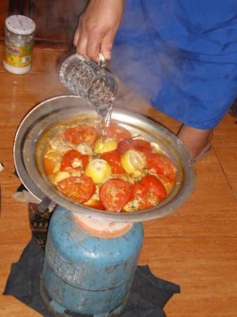 Marokko 2009-1219_600x800.jpg