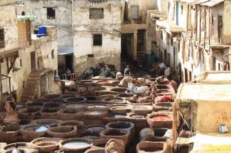 Marokko 2009-987_800x533.jpg