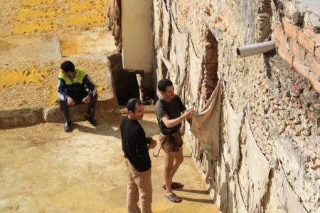 Marokko 2009-989_800x533.jpg