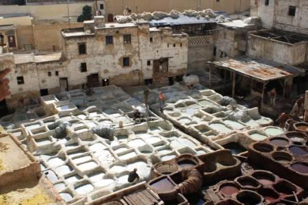 Marokko 2009-998_800x533.jpg