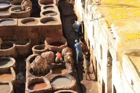 Marokko 2009-1000_800x533.jpg