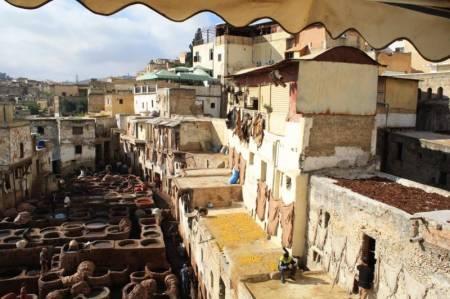 Marokko 2009-999_800x533.jpg