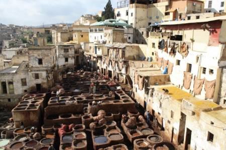 Marokko 2009-1009_800x533.jpg