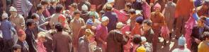 Herzlich willkommen beim Marokkoforum, Marokko Information und Diskussion